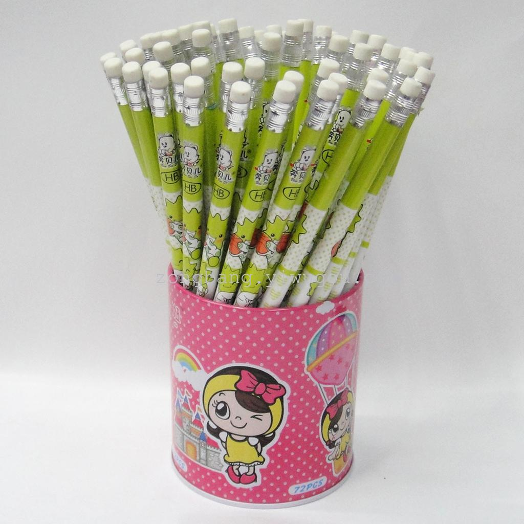 wholesale pencils in bulk