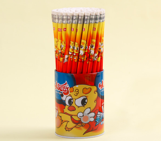promo pencils cheap